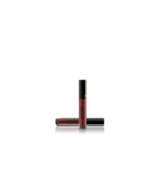 Sensilis Shimmer Lips Comfort Lip Gloss Dudak Parlatıcısı 01 ( Transparent ) 6,5 ml