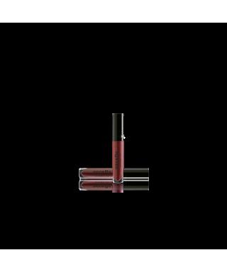 Sensilis Shimmer Lips Comfort Lip Gloss Dudak Parlatıcısı 11 ( Bordeaux ) 6,5 ml