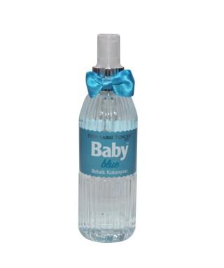 Eyüp Sabri Tuncer Bebek Kolonyası Sprey ( Mavi ) 150 ml