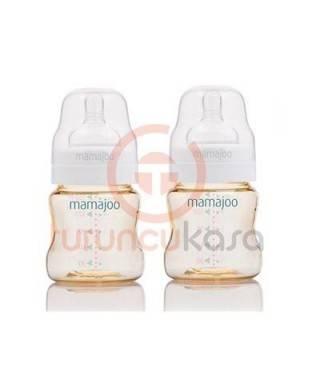 Mamajoo Gold %0 BPA Pes...