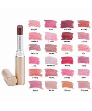 Jane Iredale Pure Moist Lip Stick Ruj 3 gr