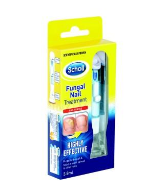 Dr Scholl Fungal Nail Tırnak Mantar Tedavisi
