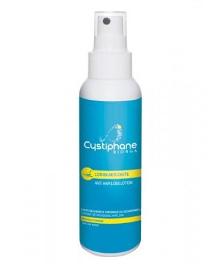 Cystiphane Biorga Saç Dökülmesine Karşı Bakım Losyonu 125 ml