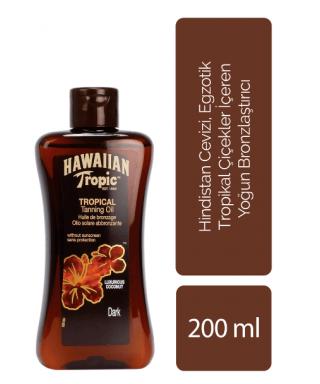 Hawaiian Tropic Coconut...