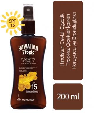 Hawaiian Tropic Tropical...