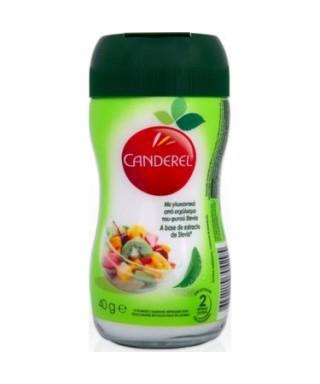 Canderel Stevia Green Toz 40gr