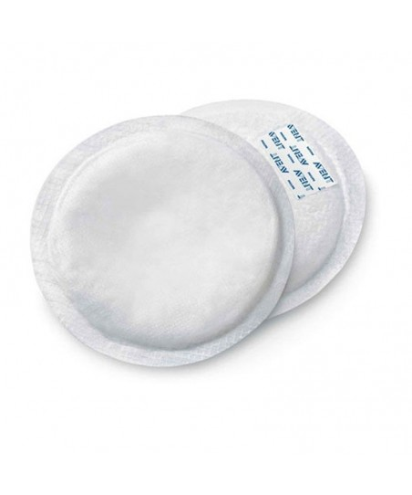 Philips Avent Ultra Comfort Göğüs Pedi 40'lı