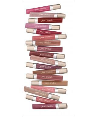 Jane Iredale Puregloss Lipgloss Parlatıcı Nemlendirici Ruj 7ml