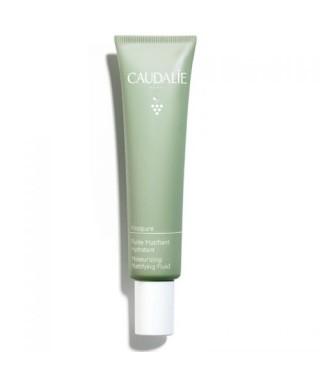 Caudalie Vinopure Skin Perfecting Mattifying Fluid 40 ML