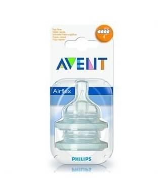 Philips Avent Biberon...