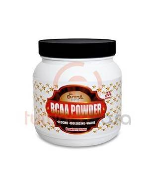 Mr.Olympia Bcaa Powder 300gr