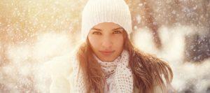 Kış Bakımı