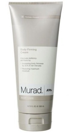 Dr. Murad Body Firming Cream