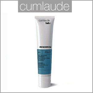 Cumlaude Lab Regenerum Gel 40ml