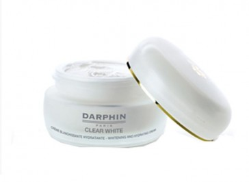Darphin Clear White Brightening And Hydrating Cream 50 ml