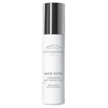 Institut Esthederm White System Anti Brown Patches Serum 9ml