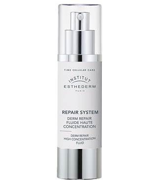 Institut Esthederm Repair System Derm Repair Fluid 50 ml