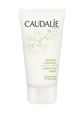 Caudalie Purifiant Masque