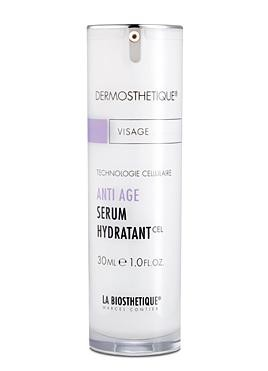 Dermosthetique Serum Hydratant 30ml