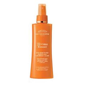 Institut Esthederm UV in Cellium Spray 100ml