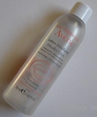 Avene Lotion Micellaire 50ml