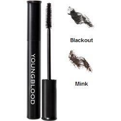 Youngblood Mineral Lenghtening Mascara