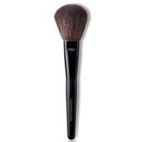 YoungBlood Brown Faux-Rounded Face Brush