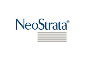 NeoStrata Scalp Treatment