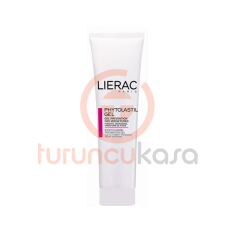 Lierac Phytolastil Gel 100ml :