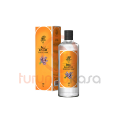 Rebul Dark Lavanda (270 ml)