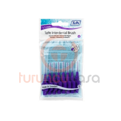 TePe Interdental Brush 1.1 mm Iso Size 6 8 adet