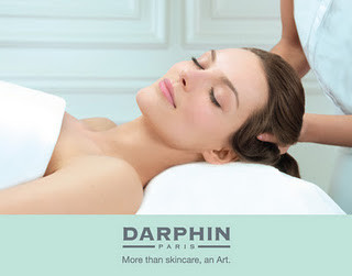 Darphin Vitalskin Anti-Fatigue Dynamizing Serum 30 ml :