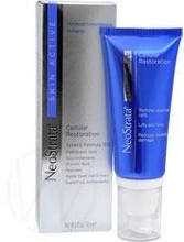 Neostrata Skin Active Cellular Restoration :