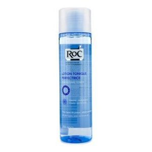 Roc Perfecting Toner 200ml :