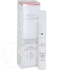 Institut Esthederm Calming Eye Contour Cream,