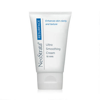 NeoStrata Ultra Smoothing Cream AHA 10 :