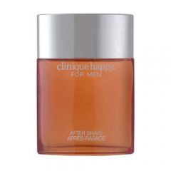 Clinique Happy for Men After Shave Losyon 100 ml :