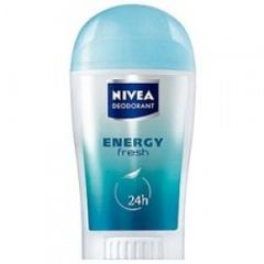 Nivea Deo Stick Energy Fresh For Women 50 ml :