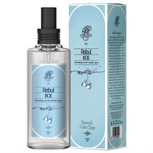 Rebul Ice (180 ml) :