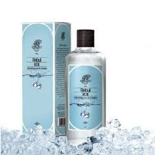 Rebul Ice (380 ml) :