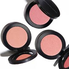 Youngblood Pressed Blush Compact Mineral Allık :