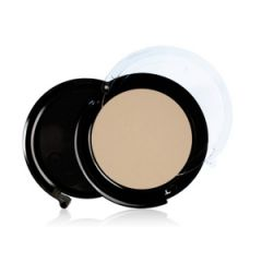 Cecile Matte Touch Perfect Powder :