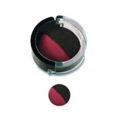 Cecile Duo Terracotta Eyeshadow 06