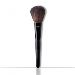 YoungBlood Super Powder Brush :