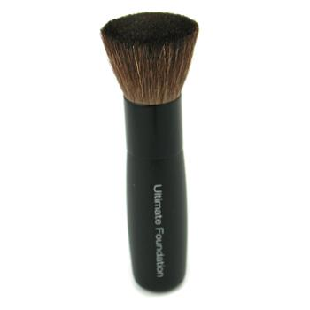 YoungBlood Ultimate Foundation Brush :