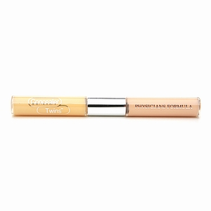 Physicians Formula Concealer Twins Cream Spf10- 2in1 Yellow/ Light