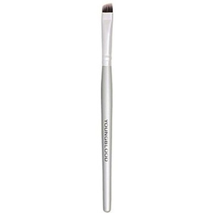 Youngblood Luxurious Angle Brush :