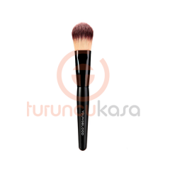 Youngblood Liquid Foundation Brush: