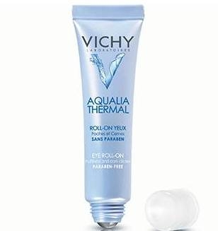 vichy göz roll-on