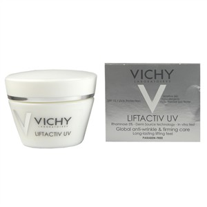 vichy source uv